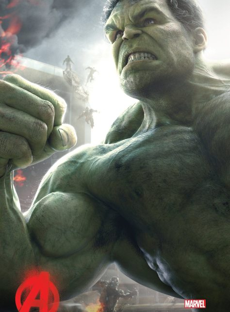 Avengers-Age-of-Ultron-Character-Poster-Hulk