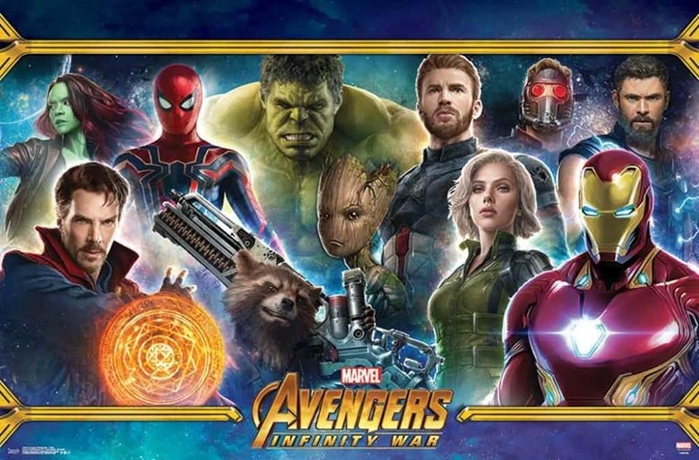 Avengers-Infinity-War-promo-banner
