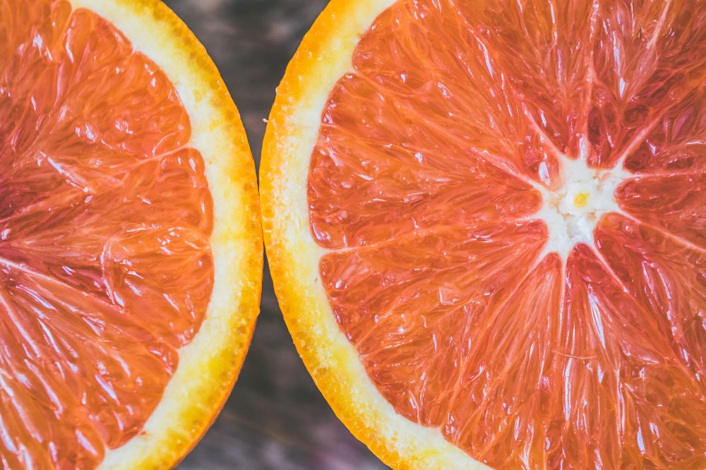 citrus-close-up-color-814533