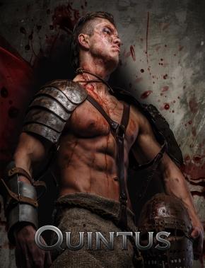 Quintus.