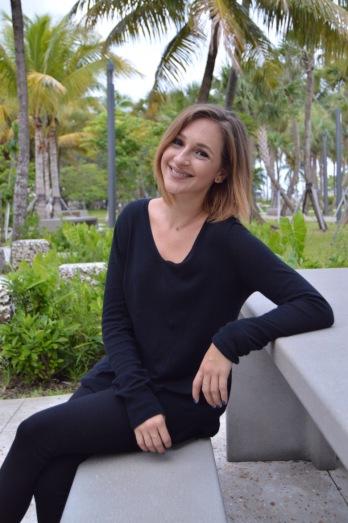 Rachel Tannenbaum
