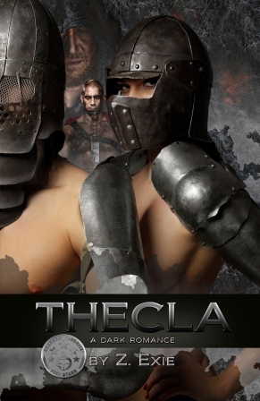 Thecla-New-Cover_Seal