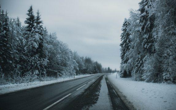 asphalt-black-and-white-clouds-715221