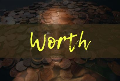 virtuous worth