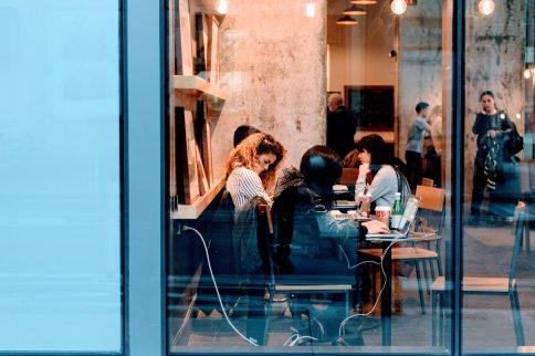 adult-bar-cafe-cafe-240223.jpg