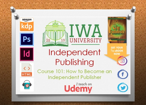 How-to-Become-an-Independent-Publisher-with-Icons.jpg