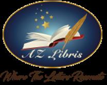 AZ_Logo_slogan