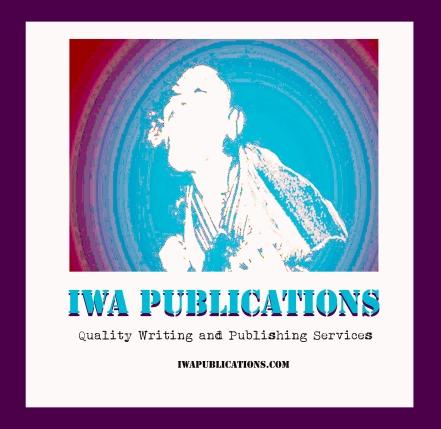 2019-IWA-Color-Logo