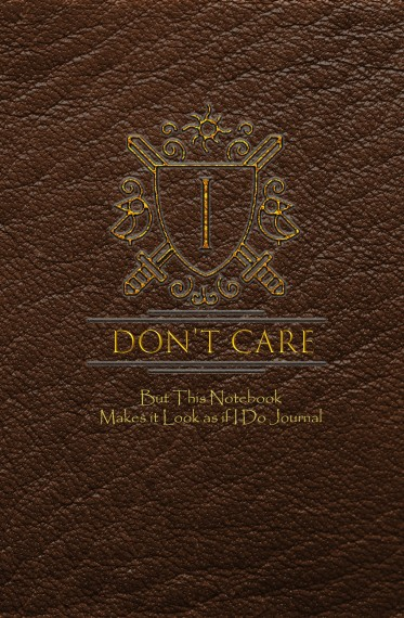IDC Journal Cover.jpg