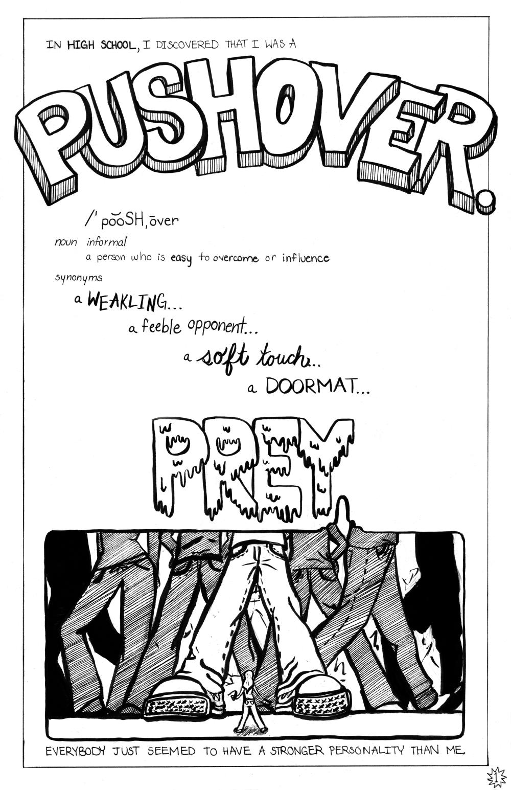 Pushover1