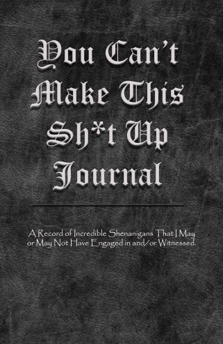 Journal-Template-Book-Cover
