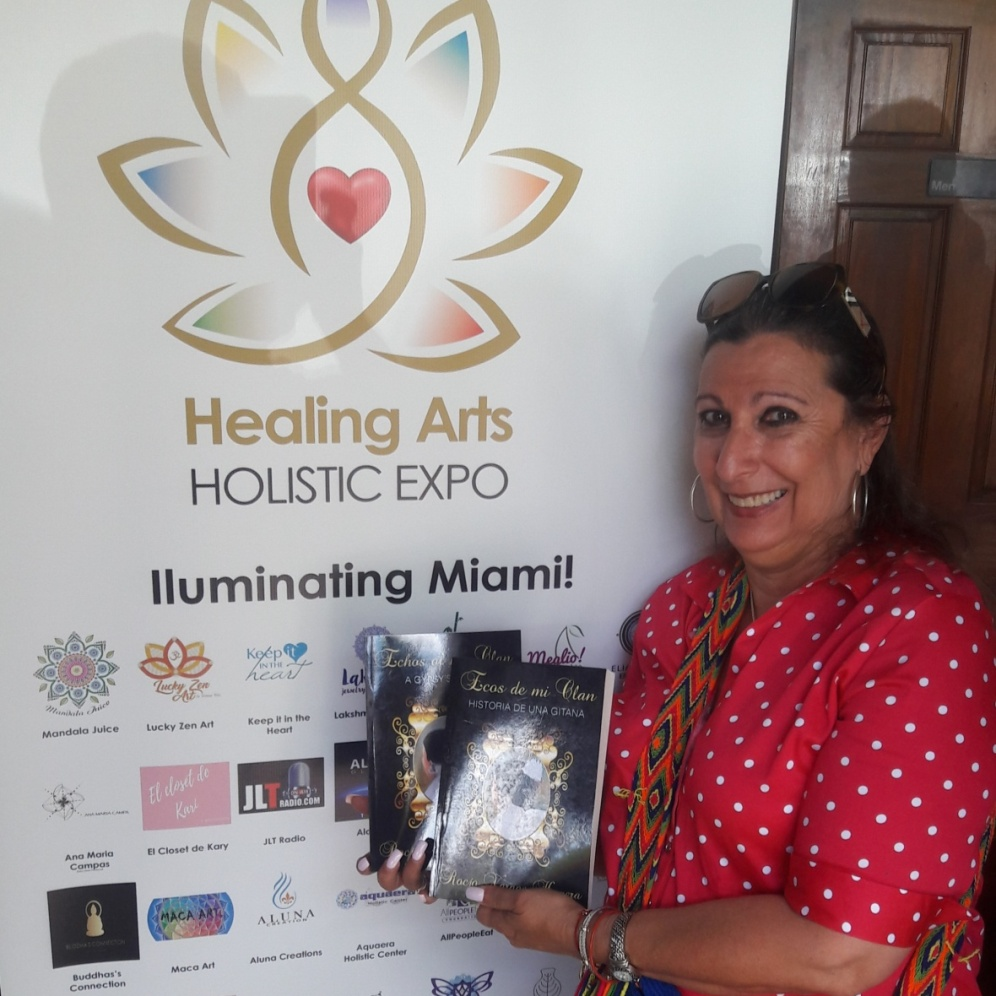 6-3-18 holistic expo (2)
